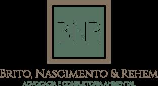 BNR Ambiental